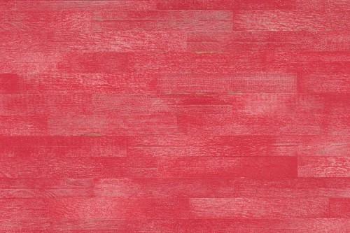 Prezentare produs Gama de culori pentru parchet dublustratificat BAUWERK Parkett - Poza 8