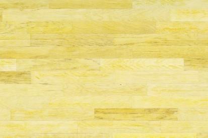 Parchet dublustratificat Vintage Edition, Yellow Light Vintage Edition Gama de culori pentru parchet dublustratificat