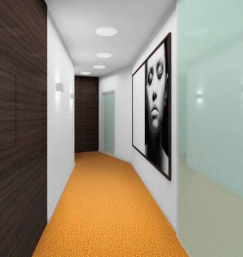 Mocheta personalizata - Hospitality Urban & Lounge - UL 013 CARUS - Poza 13