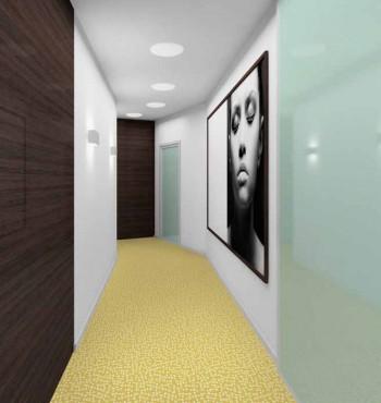 Mocheta personalizata - Hospitality Urban & Lounge - UL 014 CARUS - Poza 14