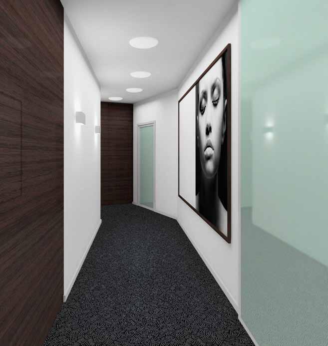 Mocheta personalizata - Hospitality Urban & Lounge - UL 016 CARUS - Poza 16