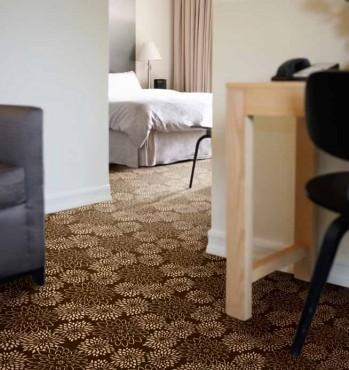 Mocheta personalizata - Hospitality - Blossom & Spring - BS 004 CARUS - Poza 4