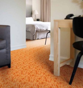 Mocheta personalizata - Hospitality - Blossom & Spring - BS 005 CARUS - Poza 5