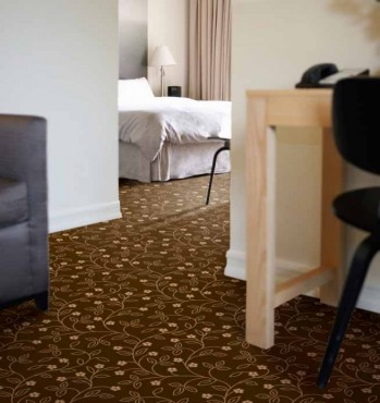 Mocheta personalizata - Hospitality - Blossom & Spring - BS 008 CARUS - Poza 8