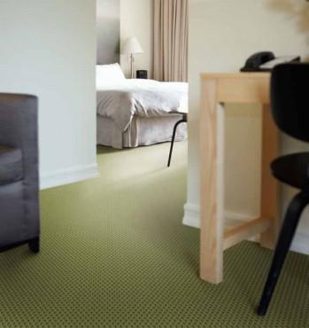 Mocheta personalizata - Hospitality - Blossom & Spring - BS 011 CARUS - Poza 11