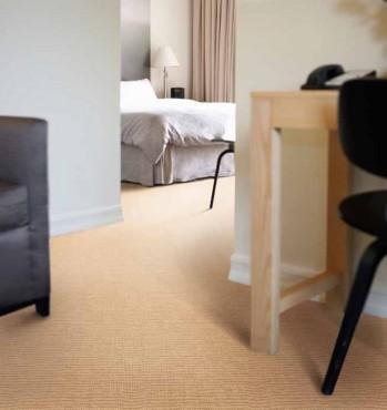 Mocheta personalizata - Hospitality - Blossom & Spring - BS 012 CARUS - Poza 12