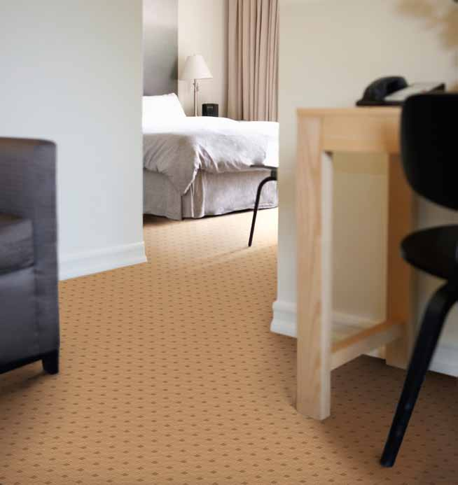 Mocheta personalizata - Hospitality - Blossom & Spring - BS 013 CARUS - Poza 13