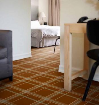 Mocheta personalizata - Hospitality - Blossom & Spring - BS 014 CARUS - Poza 14