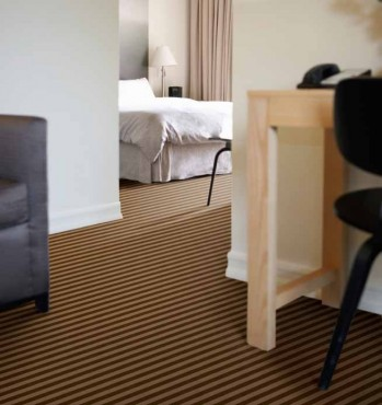 Mocheta personalizata - Hospitality - Blossom & Spring - BS 017 CARUS - Poza 17