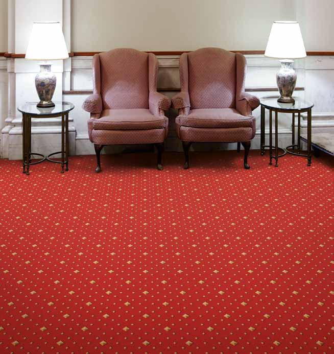 Mocheta personalizata - Hospitality Style & Elegance - SE 001 CARUS - Poza 1