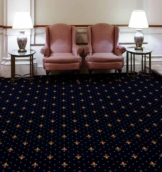 Mocheta personalizata - Hospitality Style & Elegance - SE 002 CARUS - Poza 2