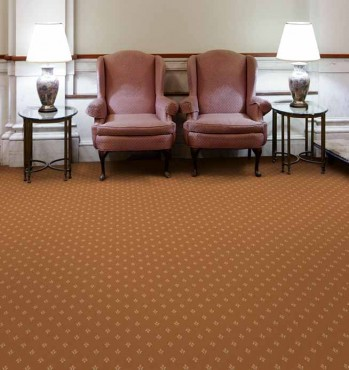 Mocheta personalizata - Hospitality Style & Elegance - SE 003 CARUS - Poza 3