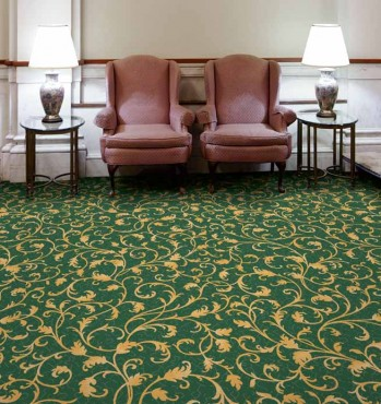 Mocheta personalizata - Hospitality Style & Elegance - SE 004 CARUS - Poza 4