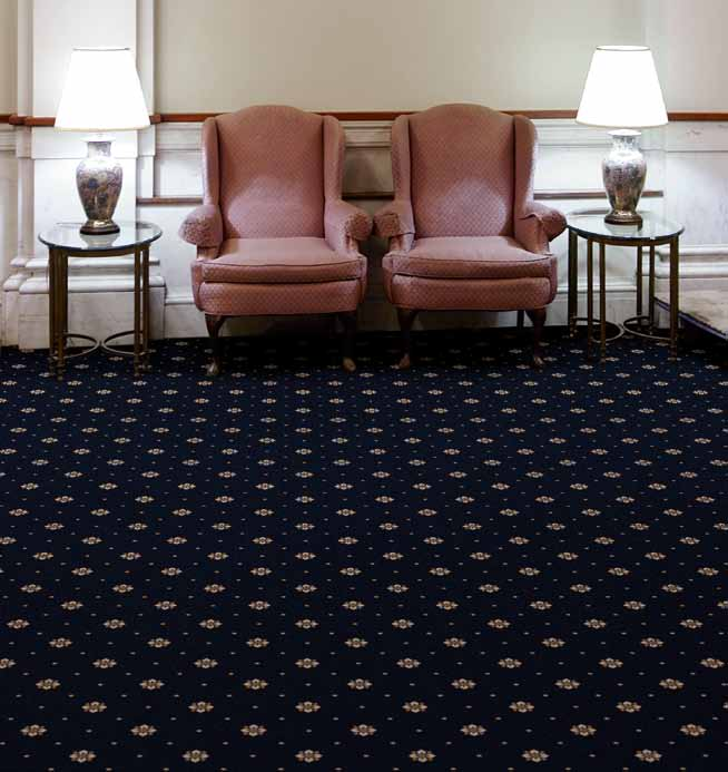 Mocheta personalizata - Hospitality Style & Elegance - SE 009 CARUS - Poza 9