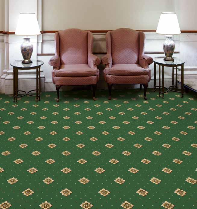 Mocheta personalizata - Hospitality Style & Elegance - SE 010 CARUS - Poza 10
