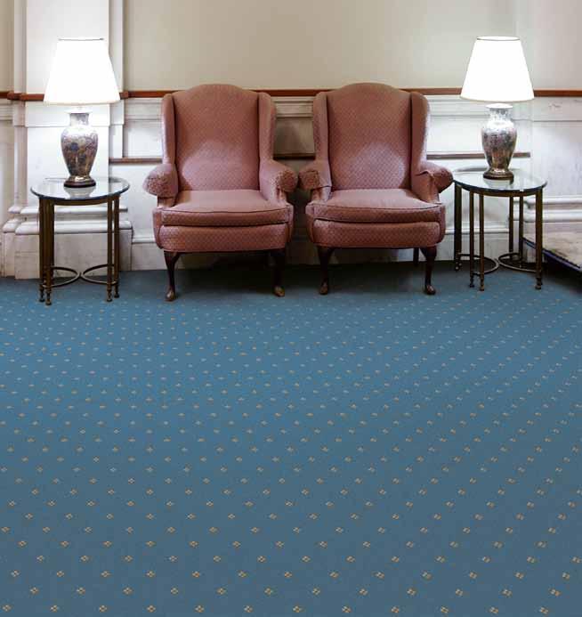 Mocheta personalizata - Hospitality Style & Elegance - SE 012 CARUS - Poza 12