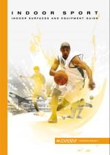 Pardoseli pentru sali de sport - Catalog general Mondo Indoor MONDO