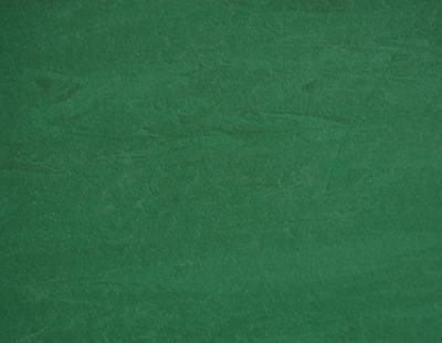 Pardoseala din cauciuc pentru sali de sport - MONDOFLEX II - MF11 MONDO - Poza 2