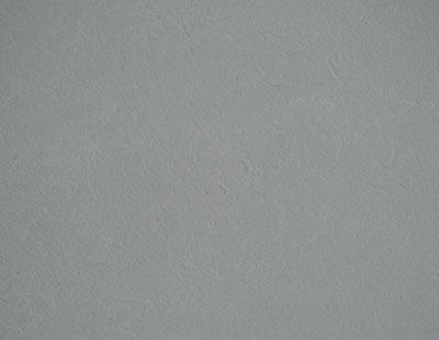 Pardoseala din cauciuc pentru sali de sport - MONDOFLEX II - MF70 MONDO - Poza 9