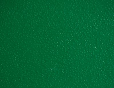Covor PVC pentru sali de sport - MONDOSPORT II - S14 MONDO - Poza 1