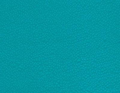 Covor PVC pentru sali de sport - MONDOSPORT II - S23 MONDO - Poza 2