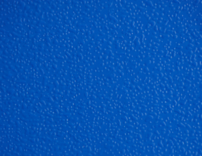Covor PVC pentru sali de sport - MONDOSPORT II - S26 MONDO - Poza 3