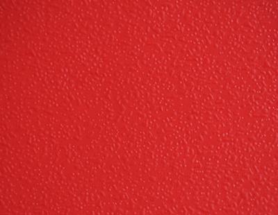 Covor PVC pentru sali de sport - MONDOSPORT II - S32 MONDO - Poza 4