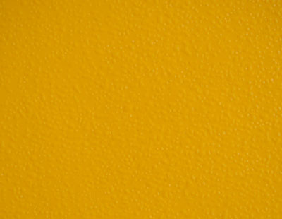 Covor PVC pentru sali de sport - MONDOSPORT II - S63 MONDO - Poza 7