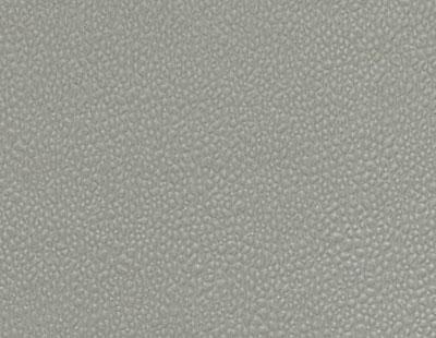 Covor PVC pentru sali de sport - MONDOSPORT II - S70 MONDO - Poza 8
