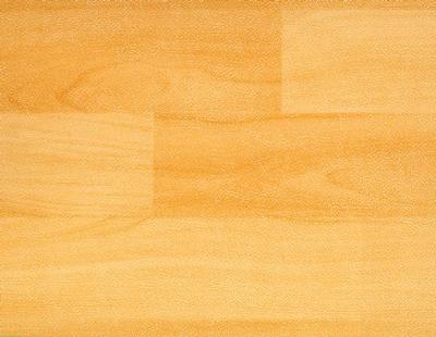 Covor PVC pentru sali de sport - MONDOSPORT II - Wood MONDO - Poza 9