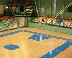 Pardoseli pentru sali de sport Urbanito este unicul reprezentant al brandului Mondo in Romania, desemnat furnizor oficial al Jocurilor Olimpice de zece ori consecutiv, de la Montreal 1976 pana in present.   Compania este specializata in productia de pardoseli sportive la cel mai inalt standard, fiind recunoscuta la nivel mondial in special pentru pardoselile dedicate salilor de sport( covor de cauciuc, covor PVC, parchet sportive), pistelor de atletism si terenurilor cu gazon sintetic.