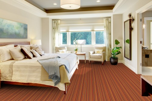 Mocheta personalizata - HOTEL ROOM - Design 39 - Decor 38 TAPIBEL - Poza 2