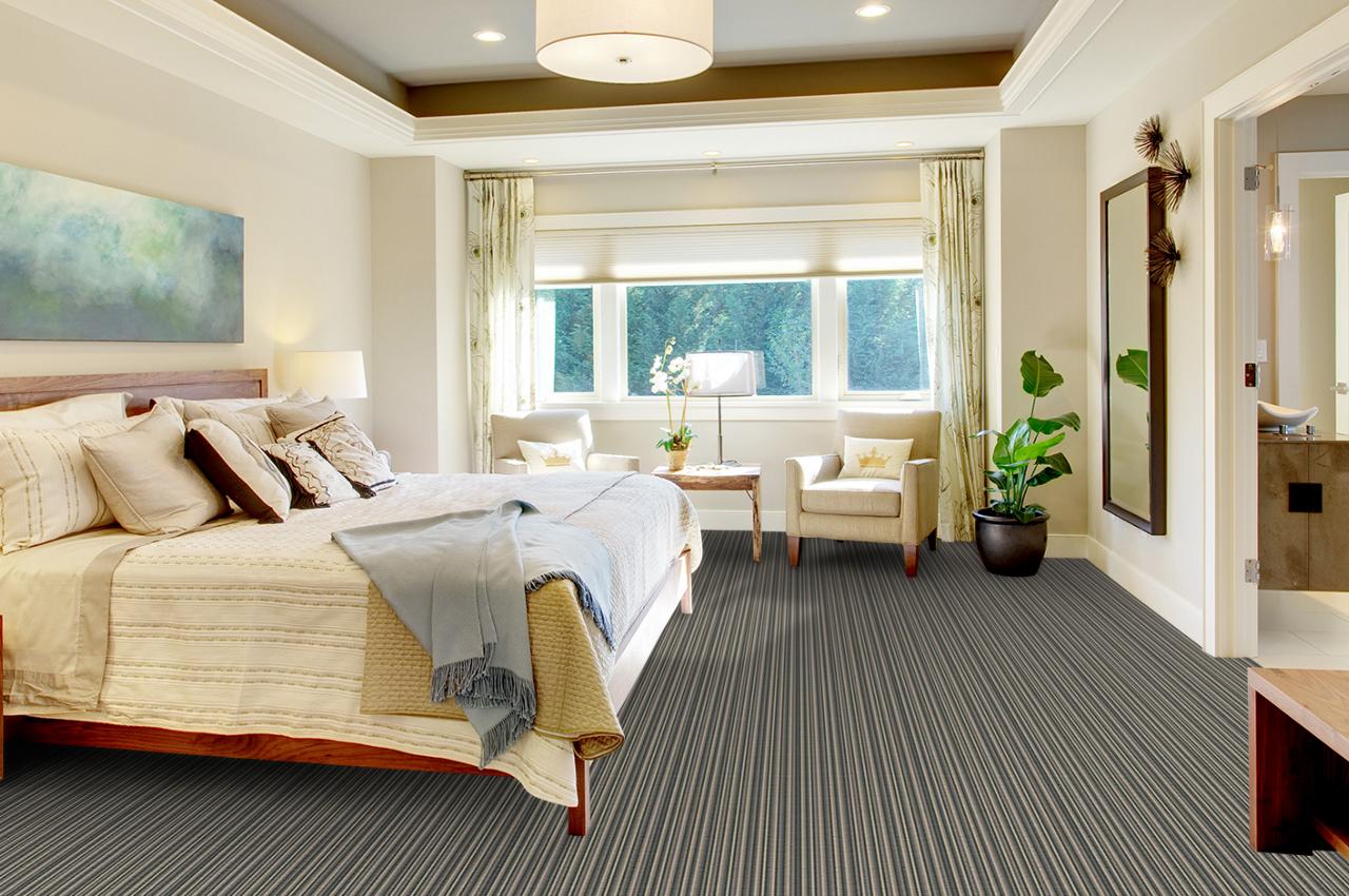 Mocheta personalizata - HOTEL ROOM - Design 39 - Decor 40 TAPIBEL - Poza 3
