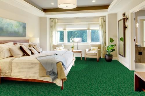 Mocheta personalizata - HOTEL ROOM - Design 54 - Decor 70 TAPIBEL - Poza 6