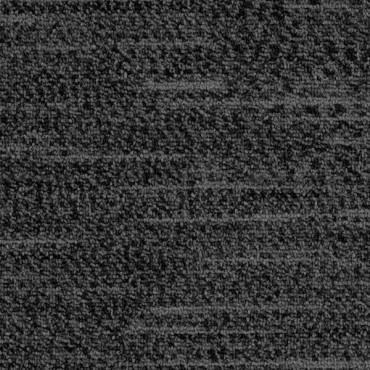 Mocheta dale - TECSOM 3600 - GREEN SYSTEM - 00035 TECSOM - Poza 5