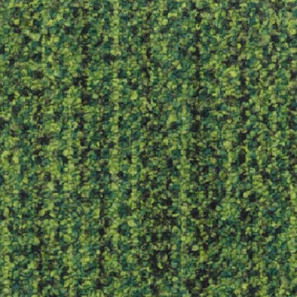 Mocheta dale - TECSOM 3600 - GREEN SYSTEM - 00084 TECSOM - Poza 9
