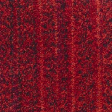 Mocheta dale - TECSOM 3600 - GREEN SYSTEM - 00097 TECSOM - Poza 10