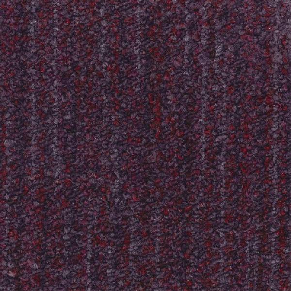 Mocheta dale - TECSOM 3600 - GREEN SYSTEM - 00115 TECSOM - Poza 11