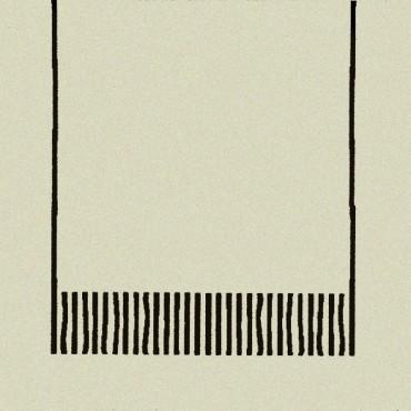 Mocheta dale - COLLECTION PRIVEE - C0721 TECSOM - Poza 36