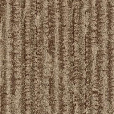 Mocheta dale - DECOSTRUCTURE - ROCK - c 00176 TECSOM - Poza 4