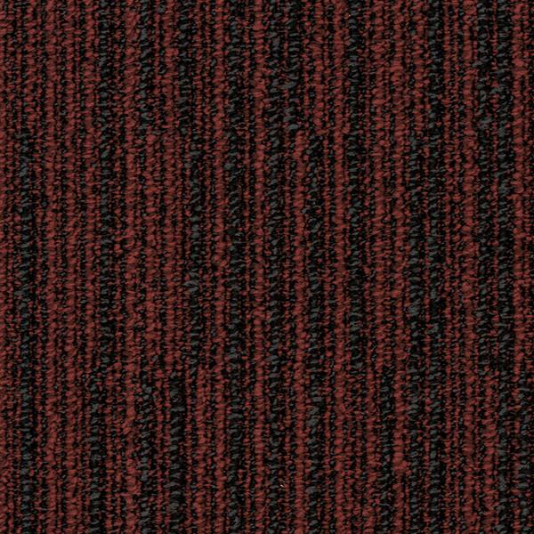 Mocheta dale - LINEAR SPIRIT - BICOLORE UNI a 00169 TECSOM - Poza 2