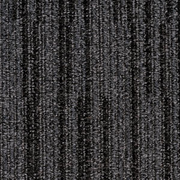 Mocheta dale - LINEAR SPIRIT - BICOLORE TIP-SHEARED a 00039 TECSOM - Poza 18