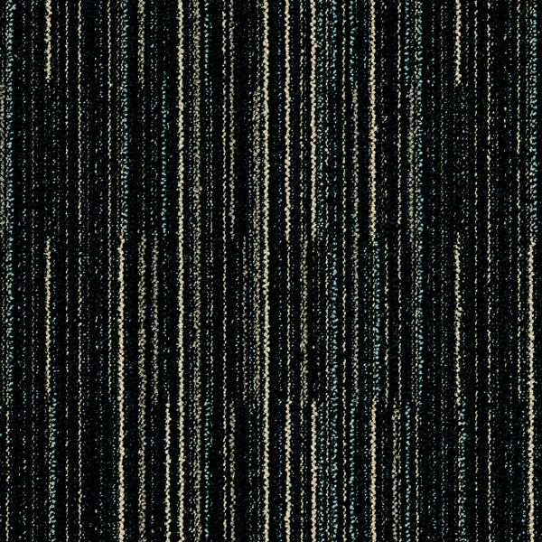 Mocheta dale - LINEAR SPIRIT - MULTICOLORE LIGNE b 00149 TECSOM - Poza 22