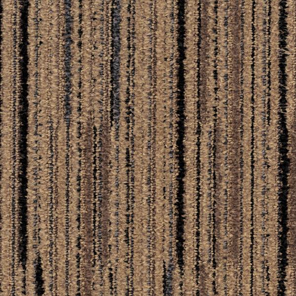 Mocheta dale - LINEAR SPIRIT - MULTICOLORE TIP-SHEARED b 00172 TECSOM - Poza 28
