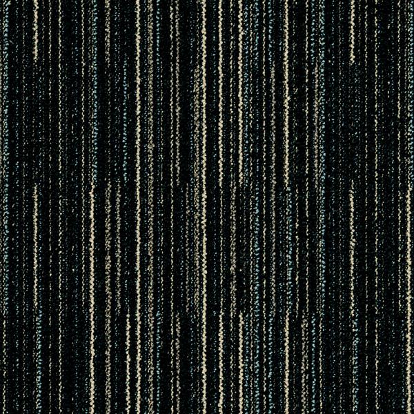 Mocheta dale - LINEAR SPIRIT - MULTICOLORE TIP-SHEARED c 00149 TECSOM - Poza 29