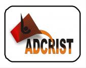 ADCRIST PROD