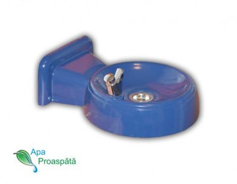 Prezentare produs Fantana pentru baut apa pentru interior - A3 ADCRIST - Poza 4