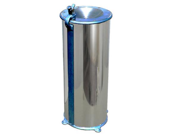 Fantana pentru baut apa tip piedestal (tasnitoare) - ATX1 ADCRIST - Poza 9