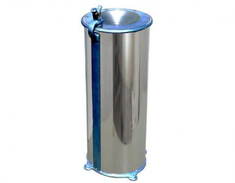 Prezentare produs Fantana pentru baut apa tip piedestal (tasnitoare) - ATX1 ADCRIST - Poza 9