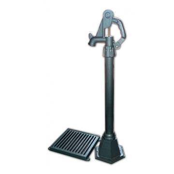 Prezentare produs Cismele pentru apa ADCRIST - Poza 3